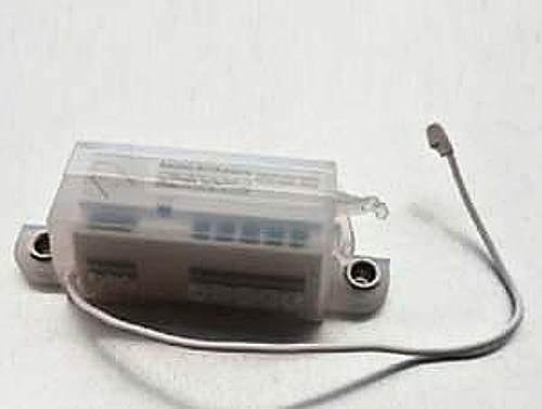 Модернизация блока управления Radio 8113 micro
