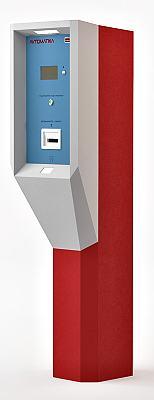 Card Park Premium-ENT